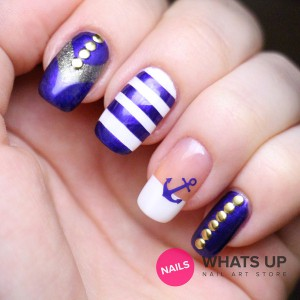 whatsupnails-anchor-stickers-stencils-nails grande