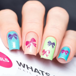 whatsupnails-bow-stickers-stencils cd94bf71-6619-4ac2-a3c7-748aa3d6a8c5 grande