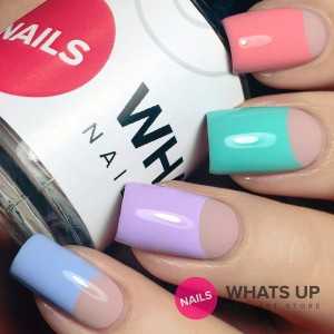 whatsupnails-circle-tape-bottle-swatch grande