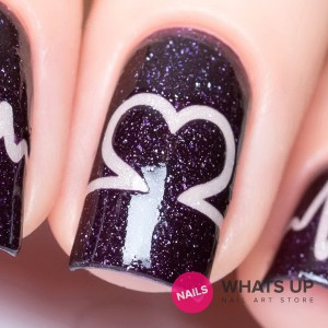 whatsupnails-heartbeat-stickers-stencils-macro grande