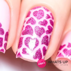 whatsupnails-hearts-stickers-stencils-macro grande