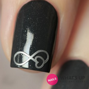 whatsupnails-infinite-heart-stickers-macro grande