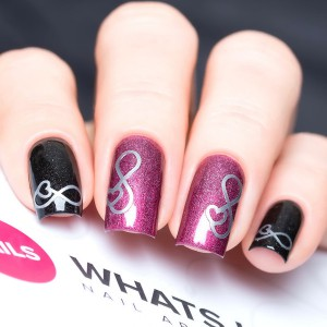 whatsupnails-infinite-heart-stickers grande
