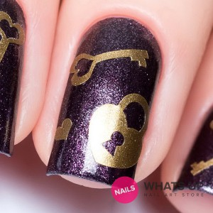 whatsupnails-key-lock-stickers-stencils-macro grande