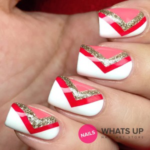 whatsupnails-regular-chevron-tape-swatch grande