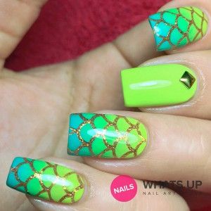 whatsupnails-scale-stencils-swatch grande