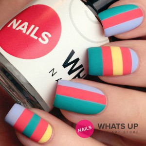 whatsupnails-wide-straight-tape-bottle-swatch grande