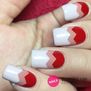 whatsupnails-wide-zig-zag-tape-swatch grande